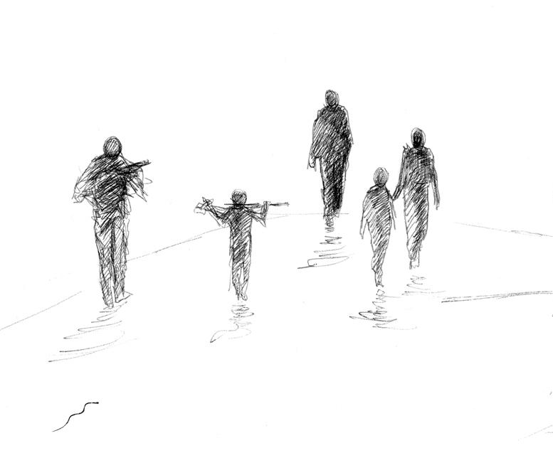 jim_stokes_design-LTfamily