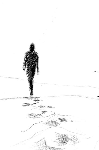 jim_stokes_design-LTwalker