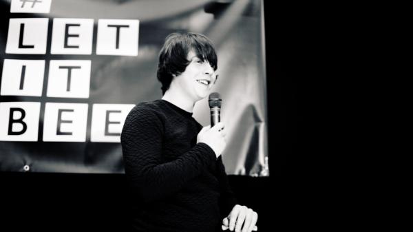 JSC Jake Bugg www.jimstokescreative.com