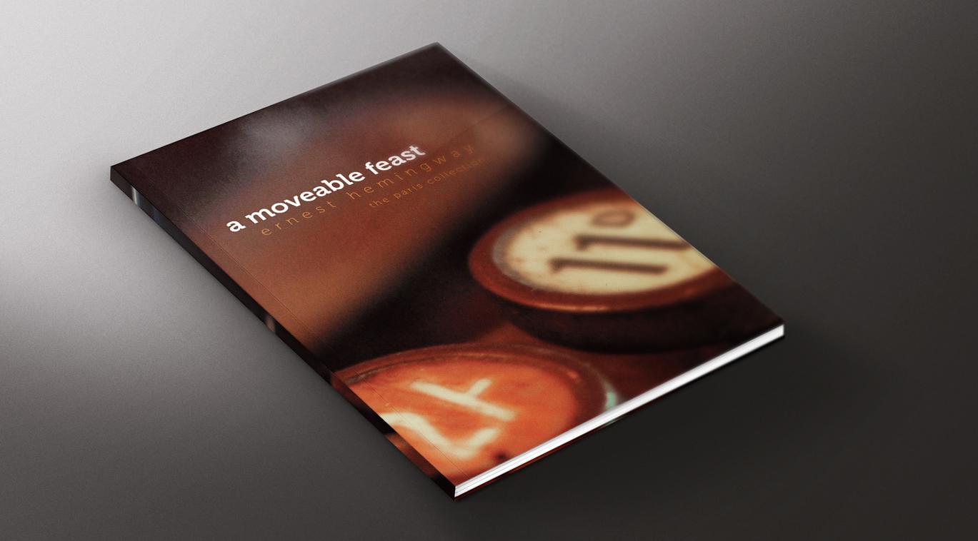 Book Cover Design Services Uk : Book cover design jim stokes creativejim creative