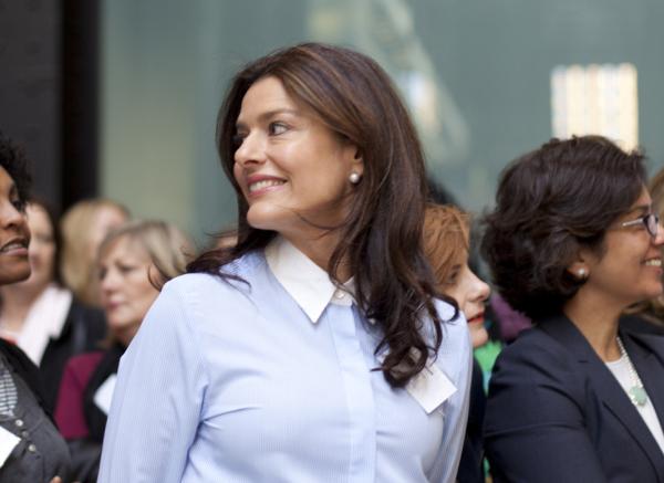 JSC Miriam Gonzalez Clegg