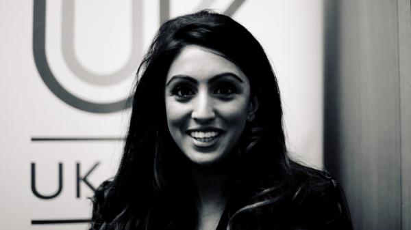 Suzi Mann www.jimstokescreative.com