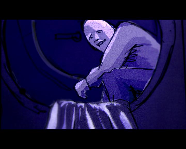 OS Storyboard shots 27