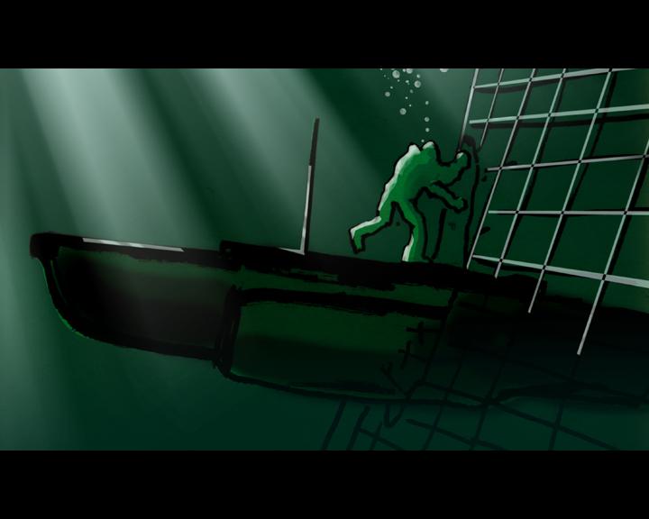 OS Storyboard shots 68