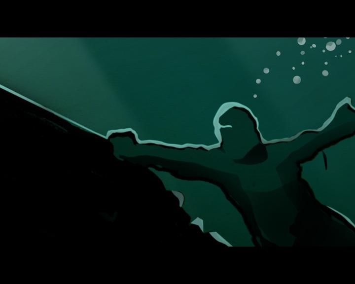 OS Storyboard shots 73