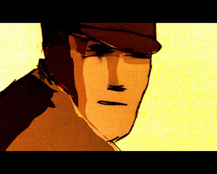 OS Storyboard shots L
