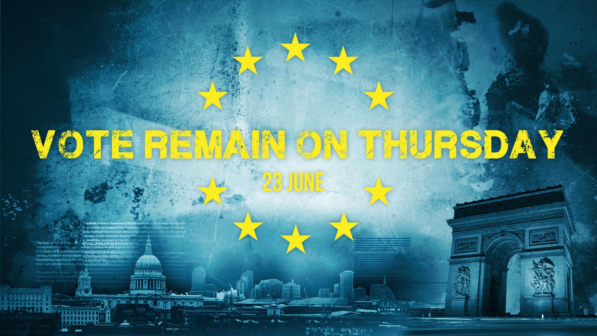 JSC EU Ref Campaign GFX 11