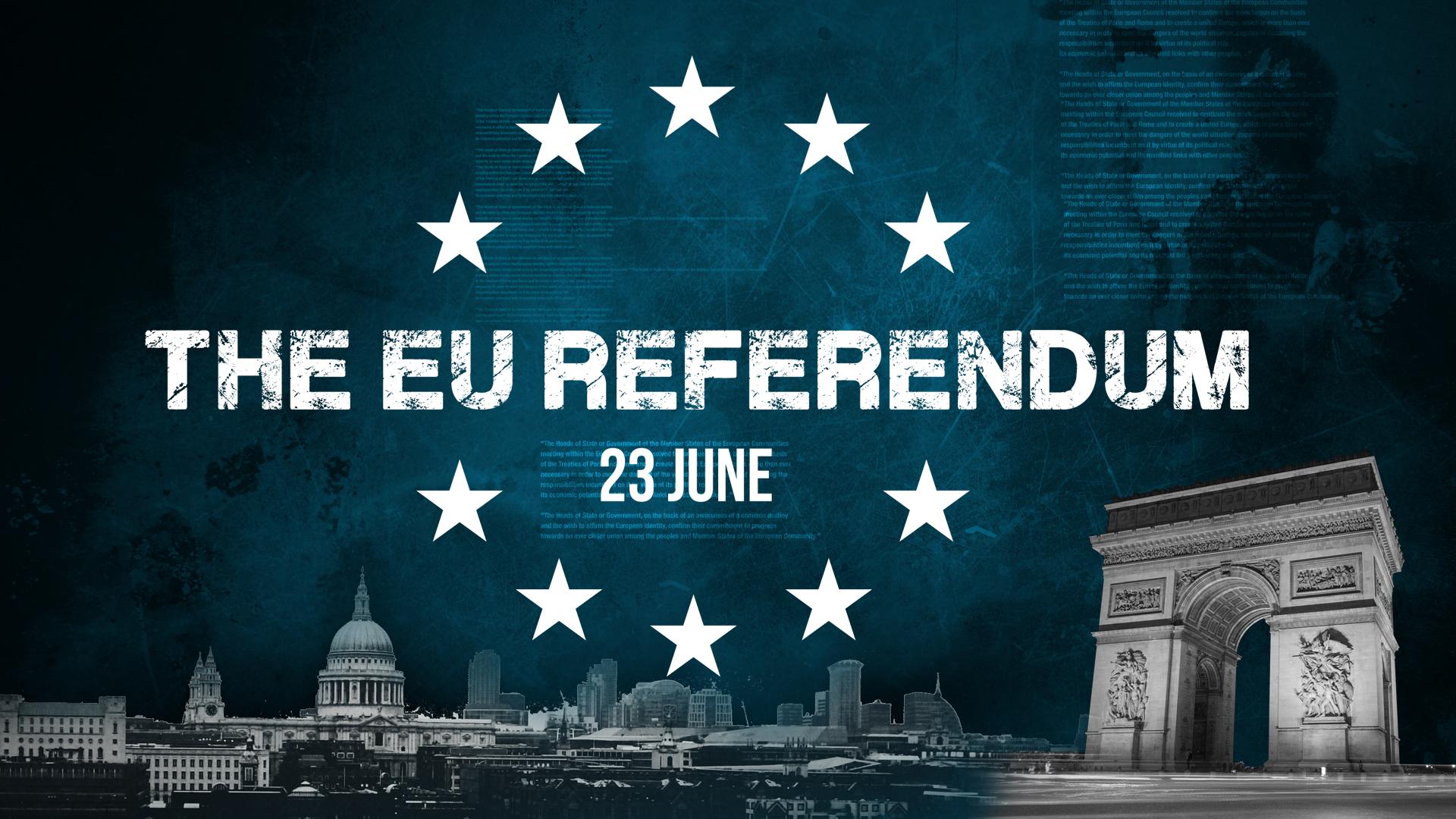JSC EU Ref Campaign GFX 4