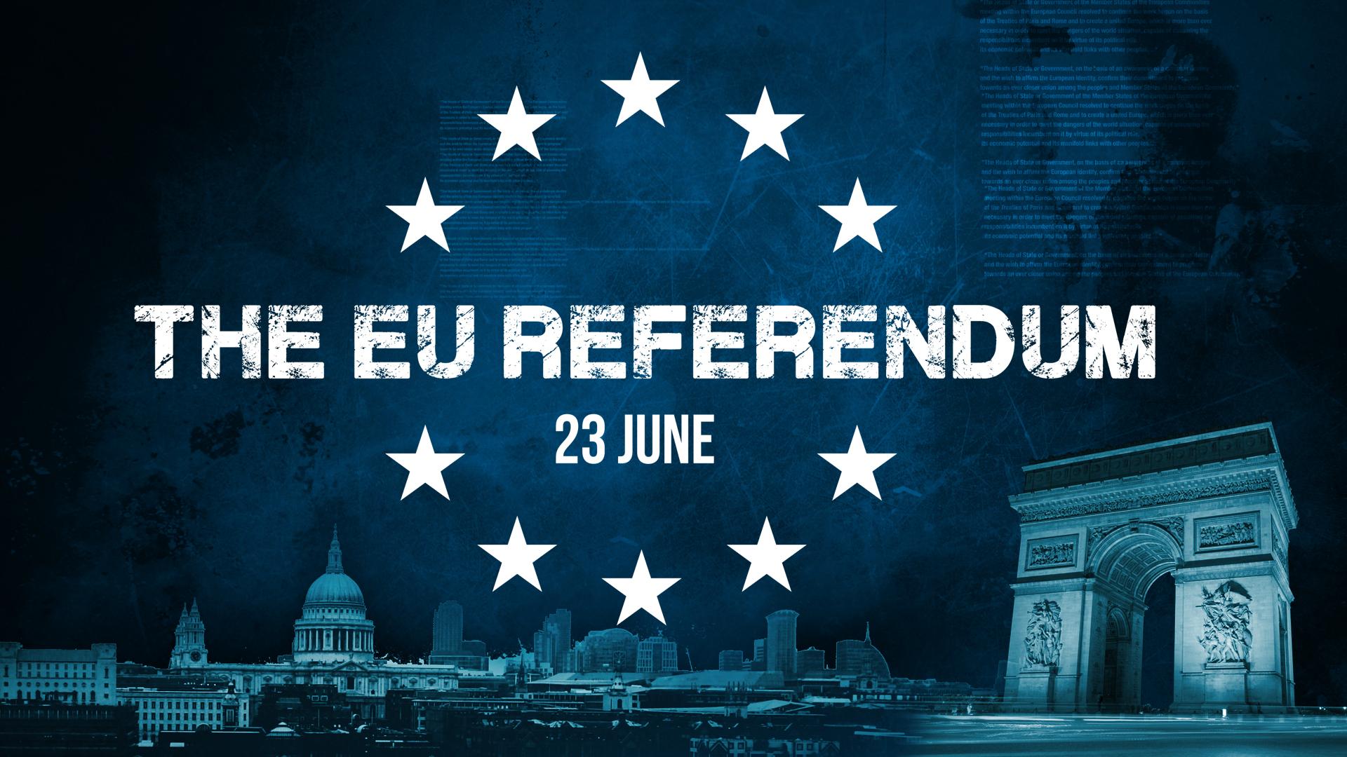 JSC EU Ref Campaign GFX 5