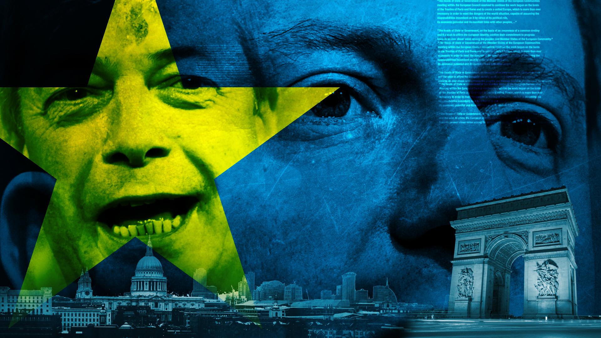 JSC EU Ref Campaign GFX 6