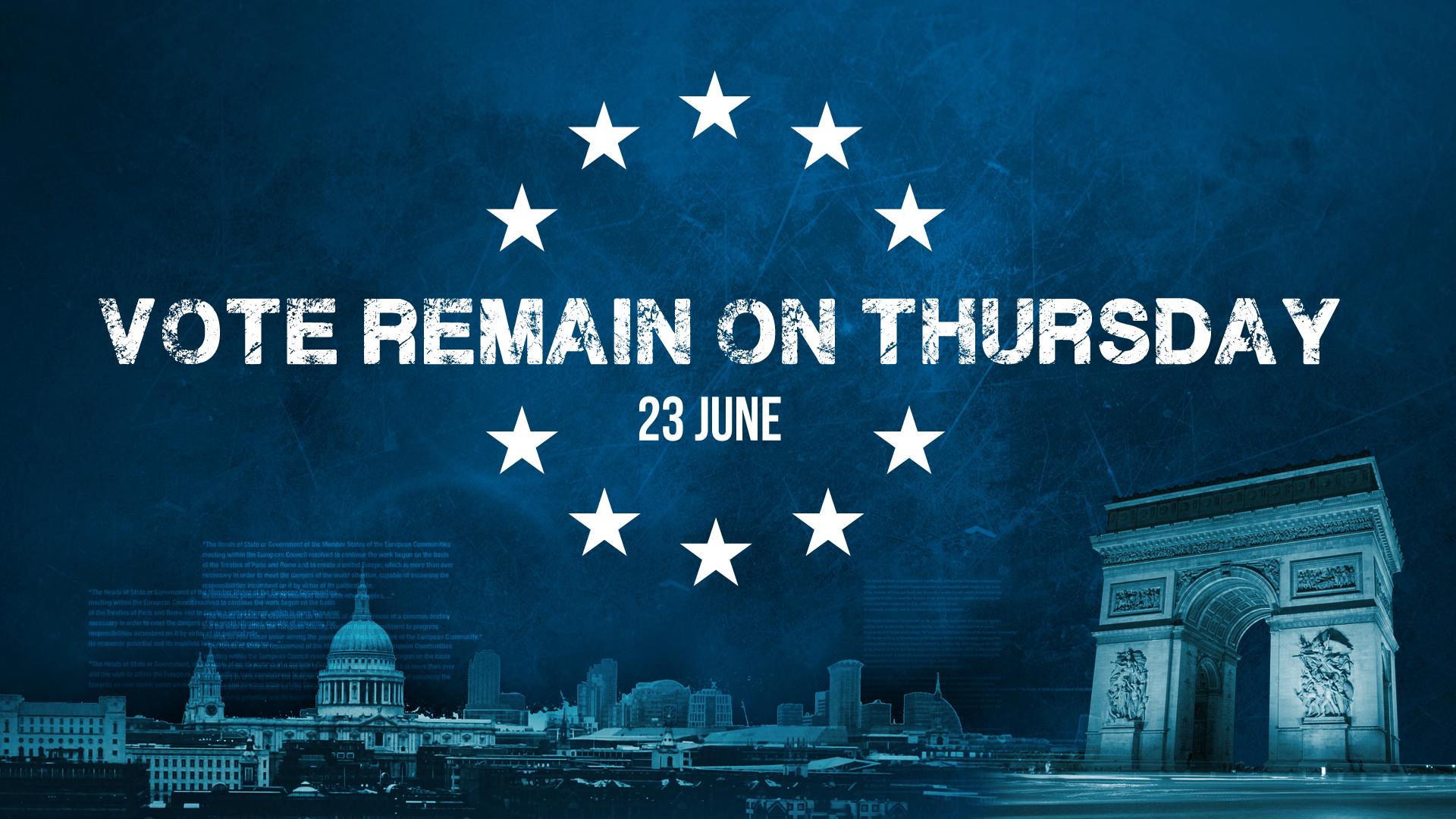 JSC EU Ref Campaign GFX 7