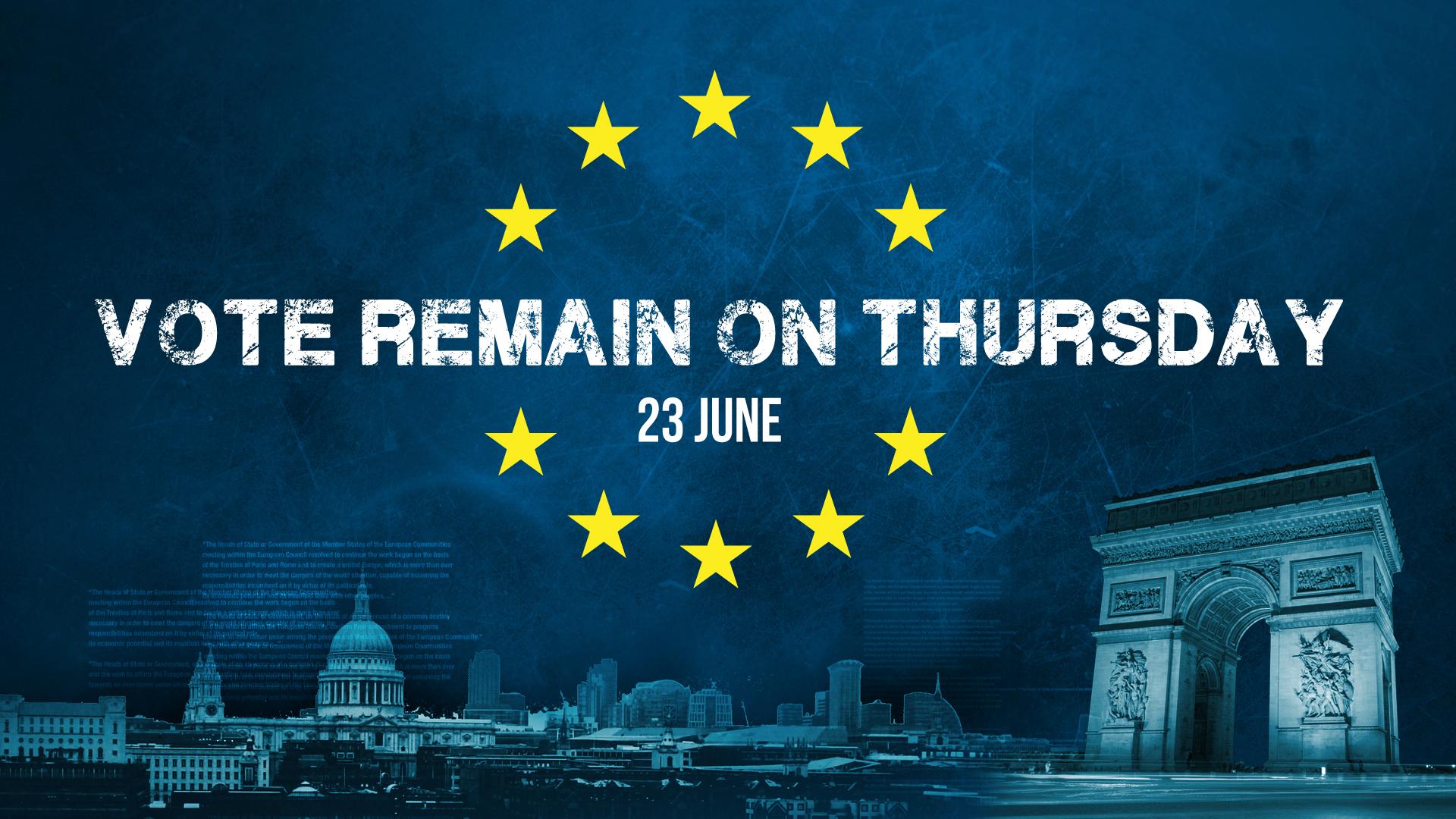 JSC EU Ref Campaign GFX 8