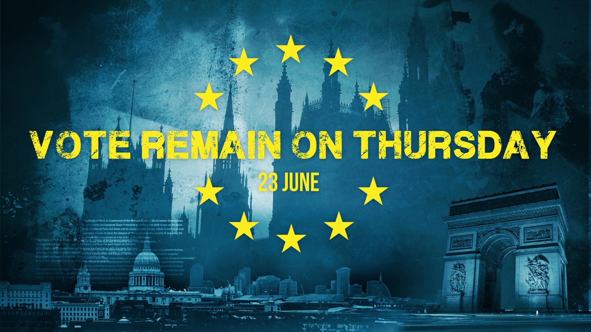 JSC EU Ref Campaign GFX