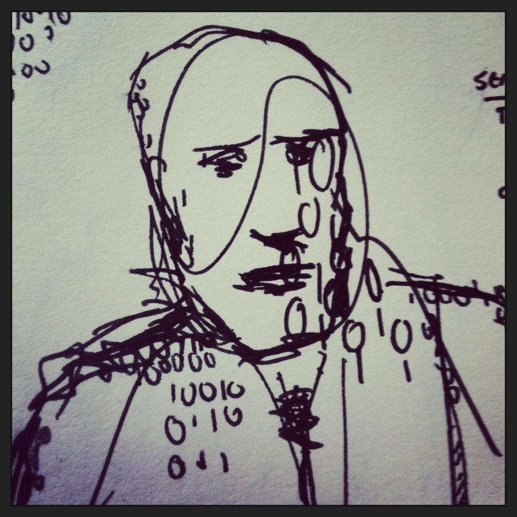 Doodles 2030