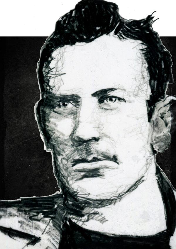 New Steinbeck poster 3 LR