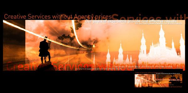 01_montages-landscape-4