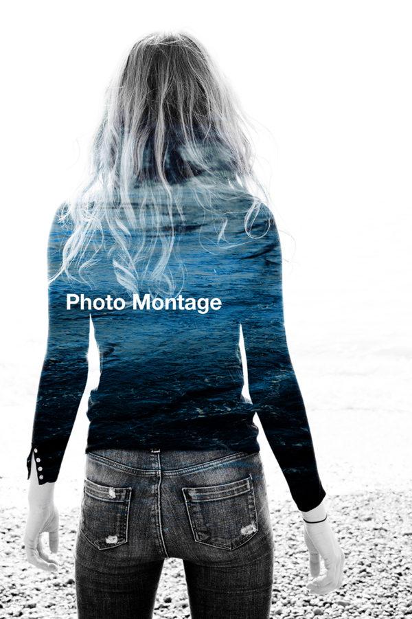 jim-stokes-creative-56-photo-montage-lr