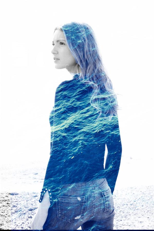 tish-56-montage-ocean-lr