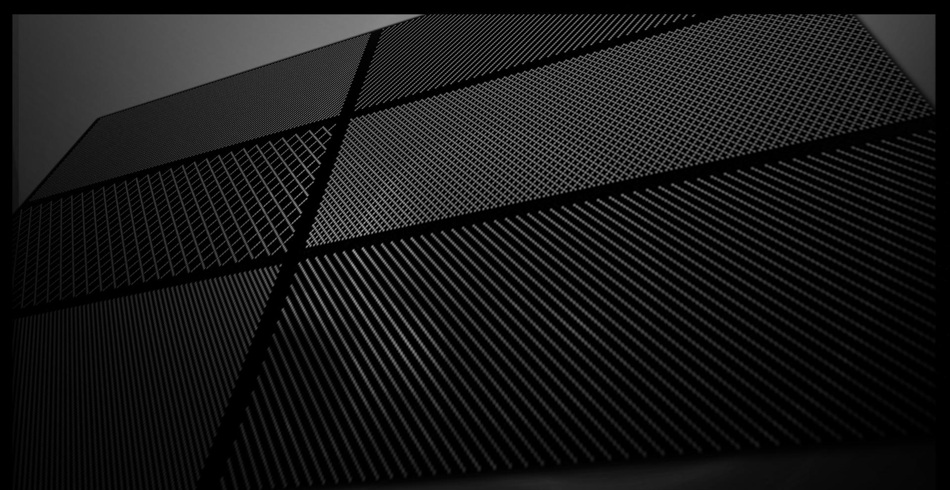 JSD Black Screen