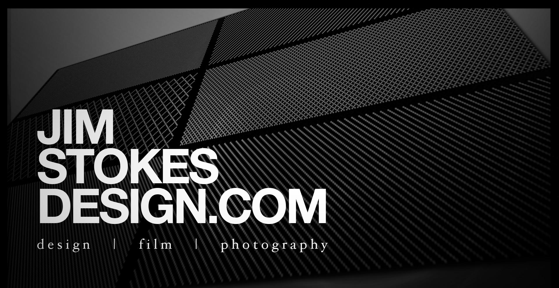 JSD Brand Design 2018